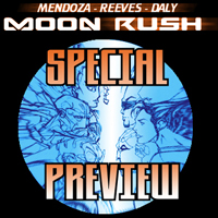 Moonrush special preview 2000!