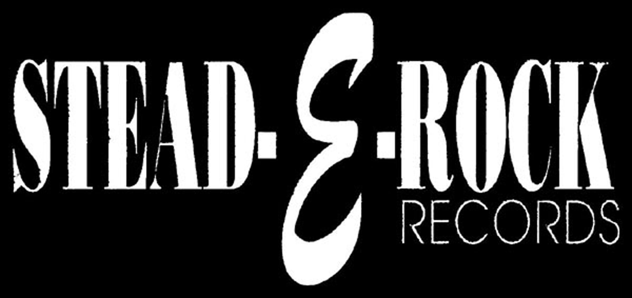 Stead-E-Rock Records.